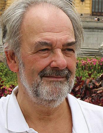 Rob Meij