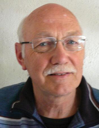 Piet Boer