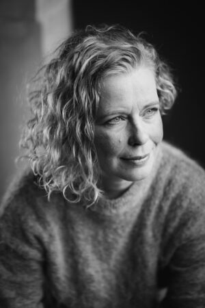 Ingrid Geesink